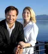 Jamison and…, Real Estate Pro in Tahoe City, CA