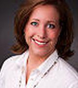 Jennifer Jones, Agent in Blythewood, SC