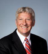 Gerald Peklak, Real Estate Pro in Souderton Pa, PA