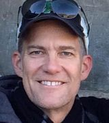 Will Wilcox, Real Estate Pro in Seattle, WA