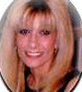 Melinda Rosellinni  Maman, Agent in West Hills, CA