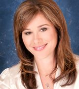 Lisa Koch, Real Estate Pro in Reno, NV