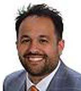 Richard David, Real Estate Pro in Intercession City, FL