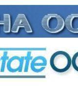 Trisha Ocona, Real Estate Pro in New York, NY