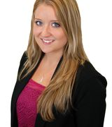 Ashley Robbins, Real Estate Agent in WIndham, NH