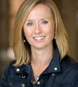 Gina Dumas, Real Estate Agent in Minneapolis, MN