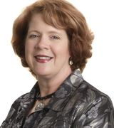 Lisa Olson, Real Estate Pro in Southington, CT