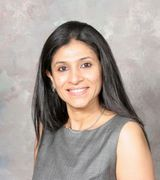 Neha Shah, Real Estate Agent in Englewood Cliffs, NJ