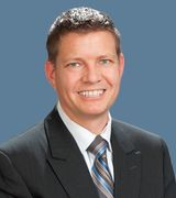 James K Smith, Real Estate Agent in Elk Grove, CA