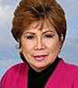 PRISCILLA KRYGLEWSKI, Agent in Schaumburg, IL