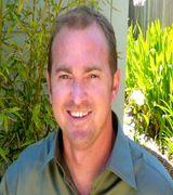 Justin Bare, Real Estate Agent in Capitola, CA