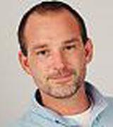 Jason Hochstetler, Agent in Lakewood Ranch, FL