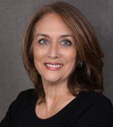 Carol Kreindel, Real Estate Agent in Fort Lee, NJ
