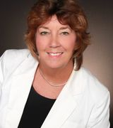 Nancy Bailey, Real Estate Pro in Kitty Hawk, NC