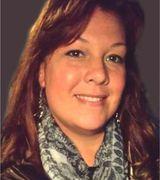 Jeannine Harrington, Agent in Westerly, RI