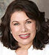 Diana Kai, Real Estate Pro in Catalina Foothills, AZ