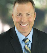 Kevin LaRue, Real Estate Agent in Ashburn, VA