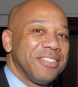 Richard Bail…, Real Estate Pro in Upper Marlboro, MD