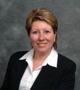 Natalia Marchenkov, Real Estate Agent in Natick, MA