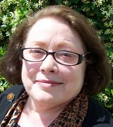 Ellen Arnold, Real Estate Pro in Ocean Springs, MS