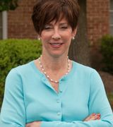 Lori DiFerdi…, Real Estate Pro in Blue Bell, PA