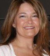 Karen Flaherty, Real Estate Agent in Fall River, MA