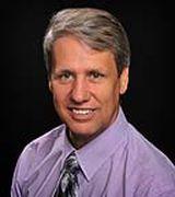 Greg Ouren and Associates, Agent in Oklahoma City, OK