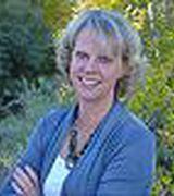 Myra Herrmann, Real Estate Pro in Albuquerque, NM