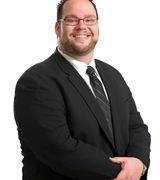 Bryan Bricker, Real Estate Agent in Boca Raton, FL