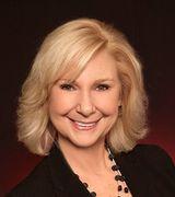 Lynne Bayens, Real Estate Pro in Richmond Hill, GA