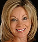 Laurie Morrical, Agent in Greenwood Village, CO