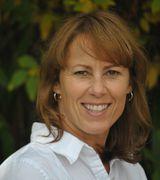 Diane Watson, Agent in Corte Madera, CA