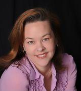 Gwen Mills-Owen, Agent in Tampa, FL