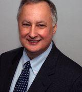 James Grimaldo, Agent in Glenn Rock, NJ