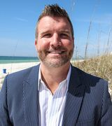 Rocky Wright, Real Estate Pro in Panama City Beach, FL