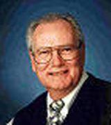 Mr. Bill Nie…, Real Estate Pro in Ocean City, MD
