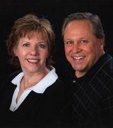 Jack and Linda Tschetter, Agent in Scottsdale, AZ