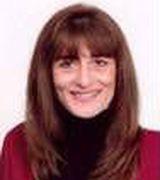 Joanne Ingle…, Real Estate Pro in Rockaway, NJ