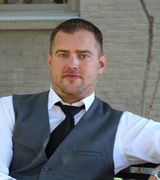 Tommy Arnold, Agent in Louisville, KY