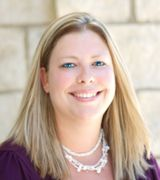 Amanda Morrow, Agent in Sweetwater, TX