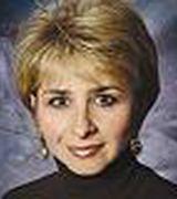 Helen Blitshtein, Real Estate Agent in long branch, NJ