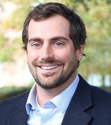 Dan Lorentz, Real Estate Agent in Charleston, SC