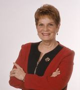 Carolyn Sabe…, Real Estate Pro in Bainbridge, IN