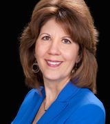 Donna DiMisa, Real Estate Agent in Northport, NY