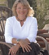 Sandi Nickler, Real Estate Pro in Carefree, AZ