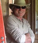 CR Callan, Agent in Arroyo Hondo, NM