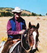 Tom Fitzgera…, Real Estate Pro in Santa Fe, NM