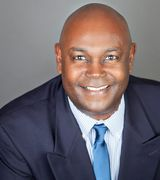 James Ware, Agent in Pflugerville, TX