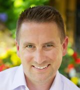 Chris Larsson, Real Estate Agent in Lake Oswego, OR