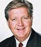 Nick Simonis, Agent in Jacksonville, FL